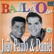 Bailão do João Paulo & Daniel