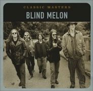 Classic Masters: Blind Melon