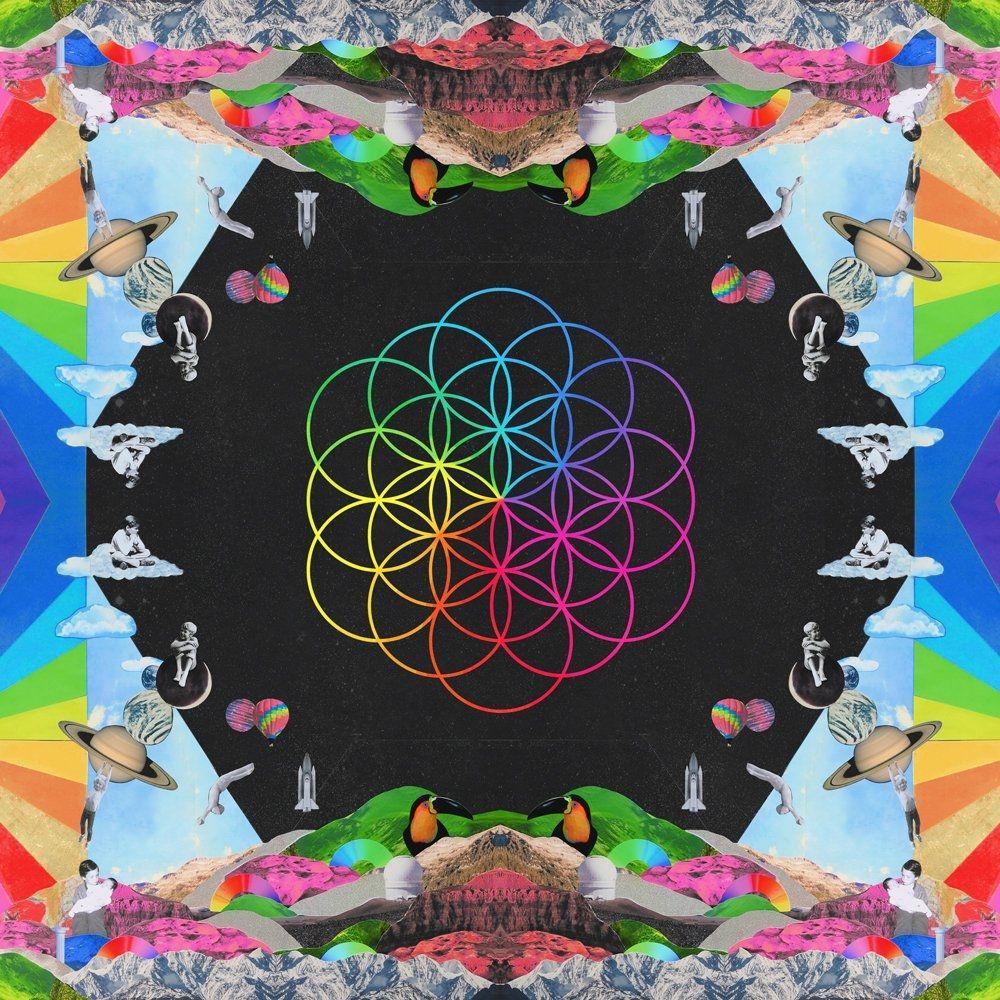 Army Of One En Español Coldplay Letras Com
