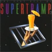 The Very Best of Supertramp - Vol. 2