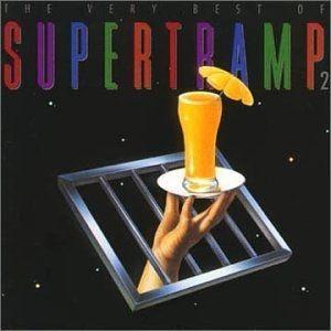 The Very Best of Supertramp - Vol. 2