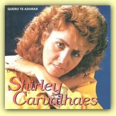 DOWNLOAD ASTRO GRATUITO O SHIRLEY CARVALHAES CD