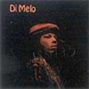 Di Melo: Remasterizado