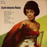 Elizeth Interpreta Vinicius}