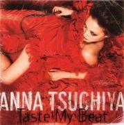 Taste My Beat}