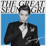 The Great SeungRi}
