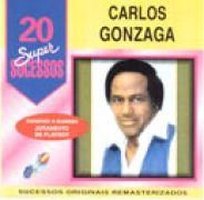 Grandes Sucessos: Carlos Gonzaga