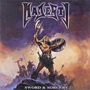 Sword & Sorcery}