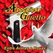 Entre Armas e Rosas (EP)