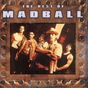 The Best Of Madball}