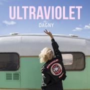 Ultraviolet (EP)}
