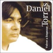 Daniel Torres: ao Vivo