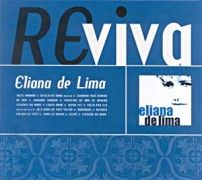 Reviva - Eliana De Lima}