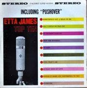 Etta James Top Ten