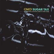 Sugar Tax }