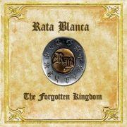 The Forgotten Kingdom