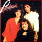 Pandora (1985)