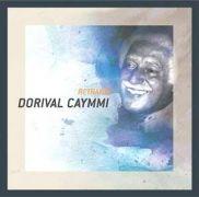 Raízes do Samba: Dorival Caymmi
