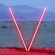 V (Deluxe Version)}