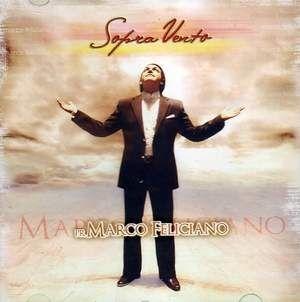 VOZ FELICIANO CD DA PR.MARCO - VERDADE 2011 BAIXAR