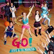 Go! Vive a Tu Manera (EP)