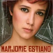 Marjorie Estiano}