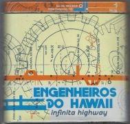 Infinita Highway}