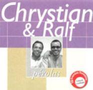 Os Gigantes -Chrystian & Ralf