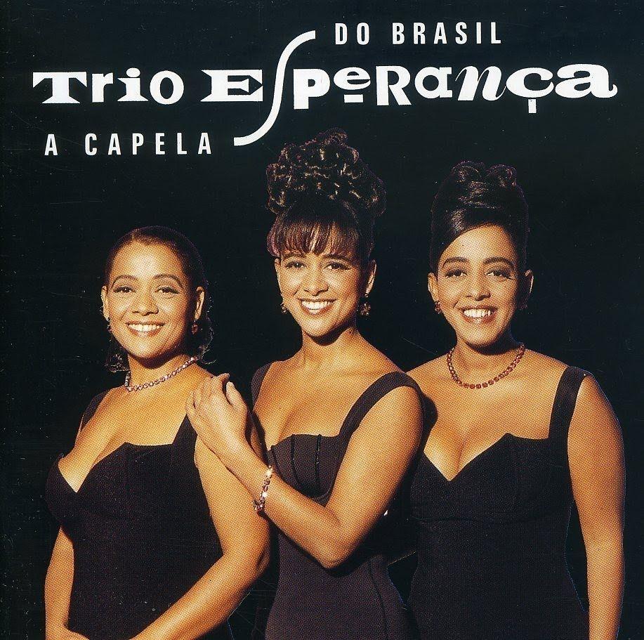 A Capela do Brasil