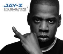 The Blueprint²: The Gift & the Curse