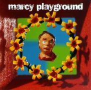 Marcy Playground}