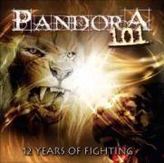 12 Years Of Fighting