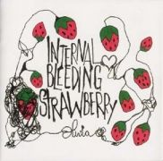 Internal Bleeding Strawberry}