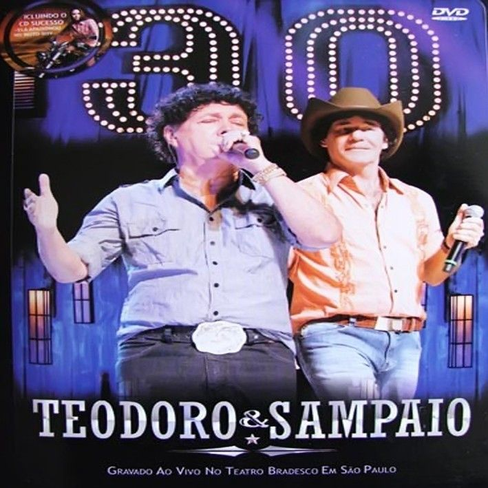 mp3 teodoro e sampaio 30 anos