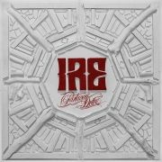 Mp3 parkway drive frostbite