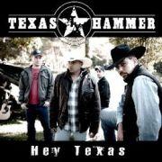 Hey Texas}
