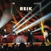Reik (En Vivo Desde El Auditorio Nacional)