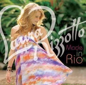 Made In Rio