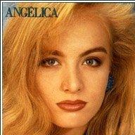 Angélica (1996)