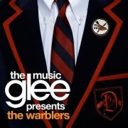 Presents The Warblers