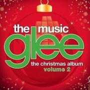 The Christmas Album (vol. 2)