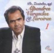 Alpendres Varandas & Lareiras (Vol 1)}