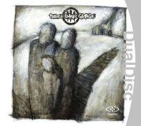 Three Days Grace - DualDisc