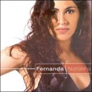 Fernanda Noronha}