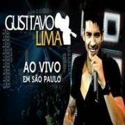 Ao Vivo Em São Paulo }