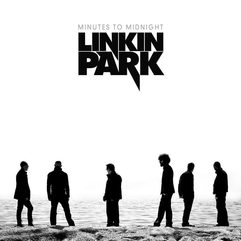 Leave Out All The Rest Linkin Park Letras Mus Br