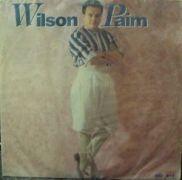 Wilson Paim}