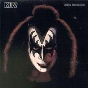 Gene Simmons (Remastered)}