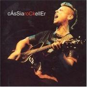 Cassia Rock Eller