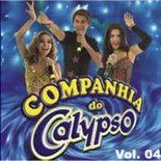 Ao Vivo Em Recife Vol.04